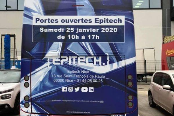 epitechnice-easypropose_resultat