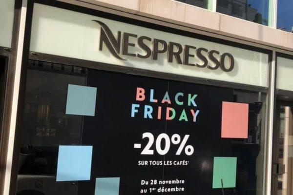 nespresso-easypropose_resultat