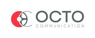 logo_Octo_def_couleurs_fond_blanc_resultat