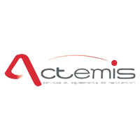 actemis_easypropose
