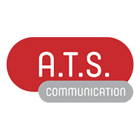 atscommunication_easypropose