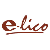 elico_easypropose