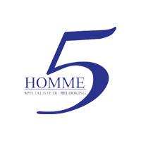 homme5_easypropose