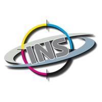 ins_easypropose