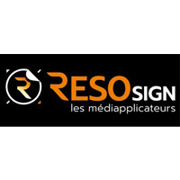 resosign_easypropose