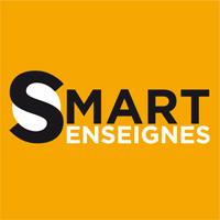 smartenseignes_easypropose