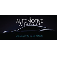 theautomotiveadvisor_easypropose